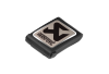 Akrapovic 09-15 Audi R8 5.2 FSI Coupe/Spyder Sound Kit