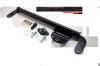 ReadyLift Suspension 03-08 Dodge Ram 2500/3500 Steering Box Stabilizer Bar