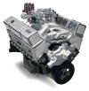 Edelbrock 350 Perf RPM 9 5 1 Engine Incl Part 60979 7516 1413 8810 STD MSD Ign