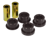 Prothane 05 Ford Mustang Front Control Arm Bushings - Black