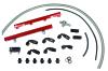 Aeromotive 05-06 Ford Mustang GT 4.6L 3 valve Fuel Rail System