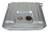 Aeromotive 55-57 Chevy 340 Stealth Fuel Tank