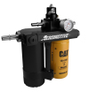 Aeromotive Fuel Pump - Diesel Lift Pump - 230 GPH