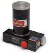 Edelbrock 160 Gal Electric Fuel Pump
