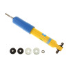 Bilstein 4600 Series Ford 97-01 Expedition/01-03 F-150 Front 46mm Monotube Shock Absorber