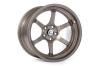 Cosmis Racing XT-006R Bronze Wheel 18x11 +8mm 5x114.3