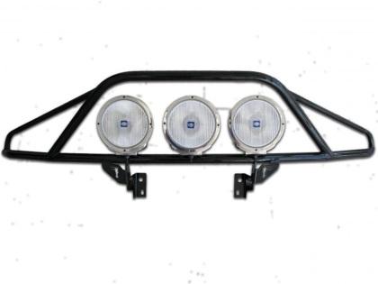 NFB Pre-Runner Light Bar