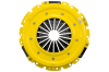 ACT 1972 Chevrolet Chevelle P/PL Heavy Duty Clutch Pressure Plate