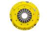 ACT 16-17 Mazda MX-5 Miata ND P/PL Heavy Duty Clutch Pressure Plate