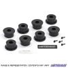 Hotchkis 59-64 Chevy Impala Rebuild Kit For PN 1213 (Adj. Upper Trailing Arms)