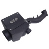 Volant 05-07 Toyota Sequoia 4.7 V8 Pro5 Closed Box Air Intake System