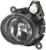 Hella Fog Lamp Right Hand 02+ Cooper R50 - One Lamp