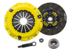 ACT 1987 Chrysler Conquest HD/Perf Street Sprung Clutch Kit