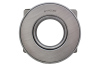 ACT 1975 Ford E-100 Econoline Release Bearing