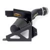 Airaid 02-05 Chevy Trailblazer / GMC Envoy 4.2L CAD Intake System w/ Tube (Dry / Black Media)