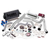 Banks Power 00-03 Ford 7.3L / Excursion PowerPack System