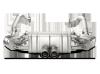 Akrapovic 12-15 Porsche Boxster (981) Slip-On Line (Titanium) w/ Titanium Tips