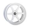 Cosmis Racing XT-006R White Wheel 20x11 +5mm 5x114.3