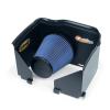Airaid 02-05 Dodge Ram (Gas Engines) CAD Intake System w/o Tube (Dry / Blue Media)