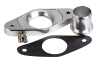 TS BOV Adapter Kits image
