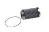 Aeromotive 100 Micron Replacement Element for 12318/12319