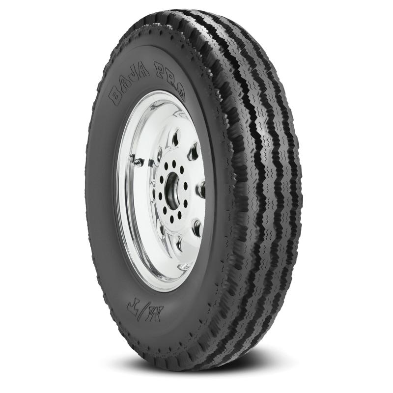 MTT Baja Pro Tire