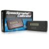 Hypertech Speedometer Calib - 03-05 Dodge Diesel