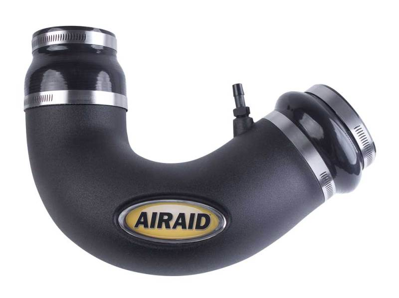 AIR Air Intake Components