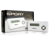 Hypertech Max Energy Sport - Subaru