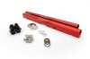 FAST Billet Fuel Rail Kit For LSXR