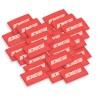 DEI Hi-Temp Shrink Tube 12mm x 1.5in - Red