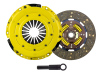 ACT 1979 Chrysler New Yorker HD/Perf Street Sprung Clutch Kit