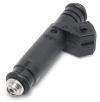 Edelbrock 60 Lb/Hr High Impedance Fuel Injector (1 Each)