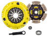 ACT 1980 Toyota Corolla XT/Race Sprung 6 Pad Clutch Kit