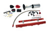 Aeromotive C6 Corvette Fuel System - Eliminator/LS2 Rails/PSC/Fittings