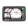 Banks Power 01-05 Chevy 6.6L LB7-LLY Banks iQ Man-Machine Interface/ Economnd/SG-Tnr w/o T-Cpl
