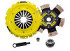 ACT 1975 Chevrolet C10 HD/Race Sprung 6 Pad Clutch Kit