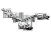 Akrapovic 10-15 Audi RS5 Coupe (B8) Evolution Line Cat Back (Titanium) w/ Carbon Titanium Tips