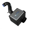 Volant 03-08 Toyota 4Runner 4.7 V8 Pro5 Closed Box Air Intake System