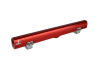 Aeromotive Fuel Rails - Volkswagen 1.8L Turbo