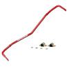 Hotchkis 04-07 Mazda RX-8 Sport Swaybar Set Rear