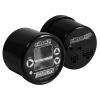 Turbosmart eB2 HP 120 PSI 60mm Black