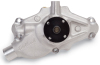 Edelbrock Water Pump High Performance Chevrolet 1984-91 350 CI V8 Corvette Short Style