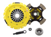 ACT 1987 Chrysler Conquest MaXX/Race Sprung 4 Pad Clutch Kit