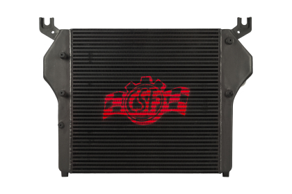 CSF Charge Air Coolers