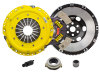 ACT 16-17 Mazda MX-5 Miata ND HD/Race Sprung 4 Pad Clutch Kit
