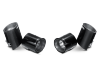 Akrapovic 11-12 BMW 1 Series M Coupe (E82) Tail Pipe Set (Carbon)