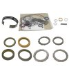 BD Diesel Built-It Trans Kit 2003-2007 Dodge 48RE Stage 1 Stock HP Kit