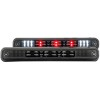 ANZO 1988-1998 Chevrolet C1500 LED 3rd Brake Light Smoke B - Series
