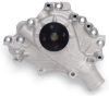 Edelbrock Water Pump High Performance Ford 1970-79 351C CI And 351M/400 CI V8 Engines